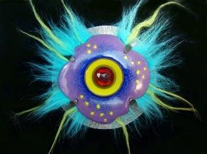 Ameba Pin Series
